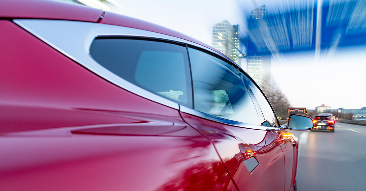 Are you planning on commuting to work once lockdown is lifted?🚗With 10.5 million extra cars soon to join the UK's daily commute, car insurance could be on the rise. Find out more here: https://t.co/ntWcqj36qH https://t.co/YrEzq6KlMj