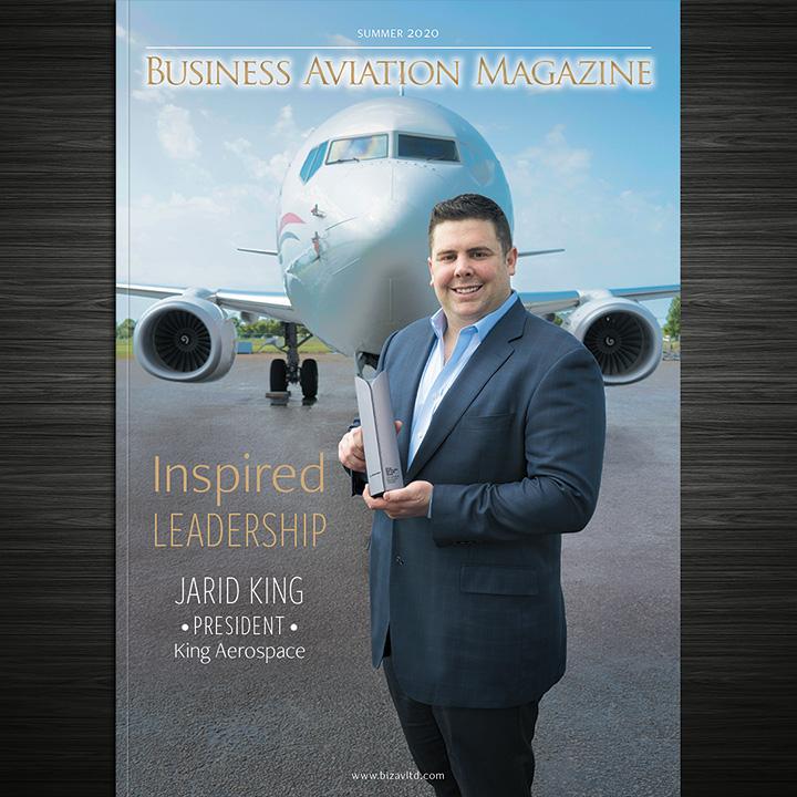 #BizAvMag #BAM Issue 14 - Summer 2020 - available online now! https://t.co/wmasneU0O4 @KingAerospace @PriesterAv @Gogo @GogoBizAv @TownsendLeather @DuncanAviation @weststarfam @CTTSystems @KrimsonAviation @FlightSafetyInt @SatcomDirect @tapiscorp #BAM #BizAvMag #BizAv #NBAA https://t.co/iBQ0DBLgwc