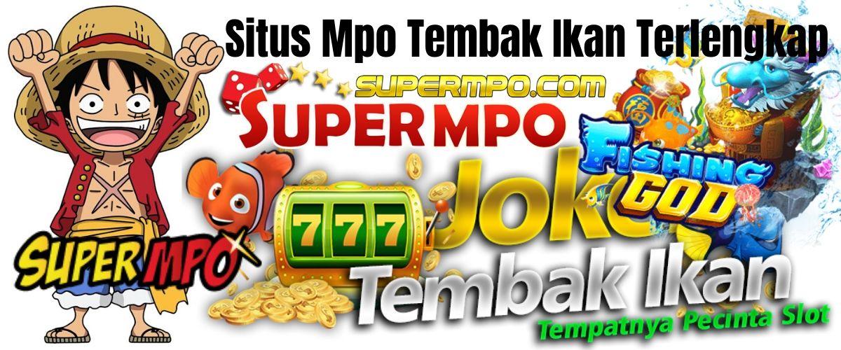 Situs Qq Slot Online Terbaru Supermpo Home Situs Qq Slot Online Terbaru Supermpo