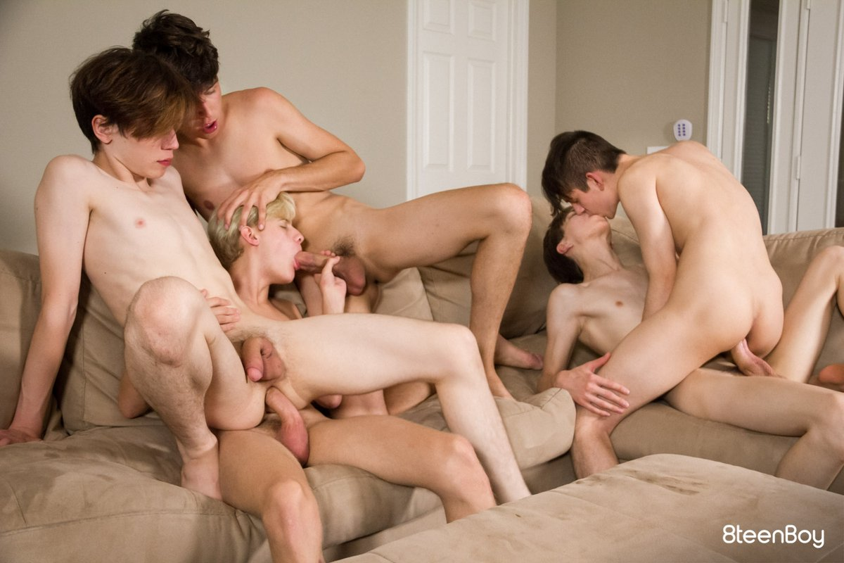 Free young gay boy porn images and gay sex finger images and dancing sexy