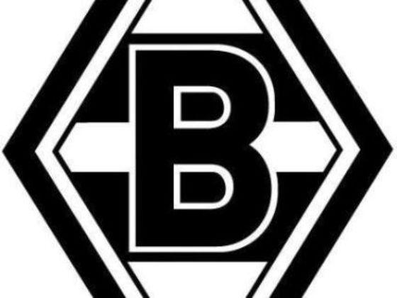 #BMGWOB