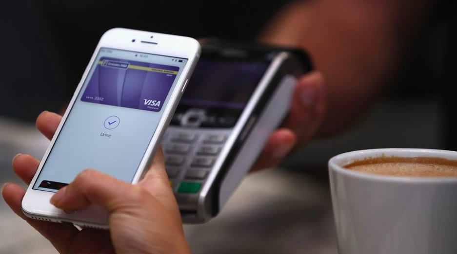 The EU is investigating Apple Pay and App Store for breaking competition rules