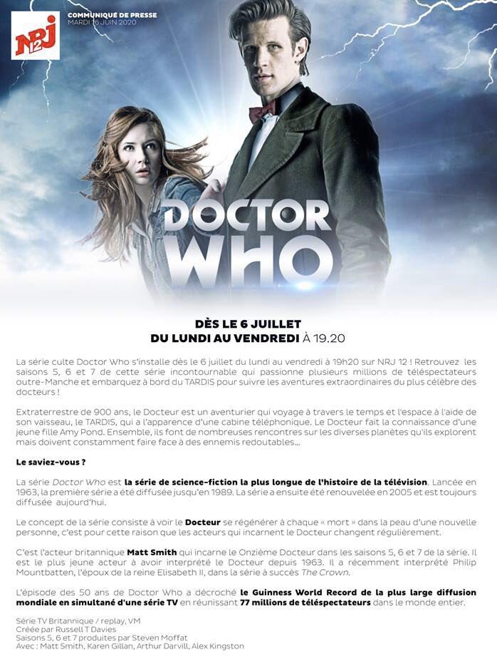 "Série ""Doctor Who"" - Page 5 EapEMB4XgAIs_Sl?format=jpg&name=medium"