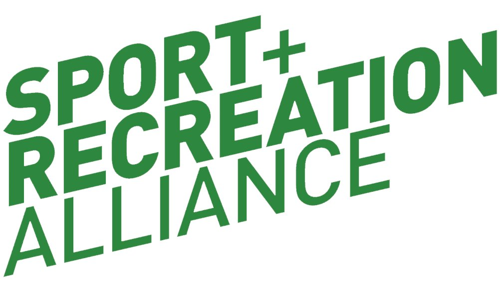 We've joined a host of other sporting national governing bodies as a co-signatory of the Sport and Recreation Alliance statement to tackle inequality in sport with meaningful change. ❤️ Read more: https://t.co/aHdlGgWLyP https://t.co/sfKn0HxbqH