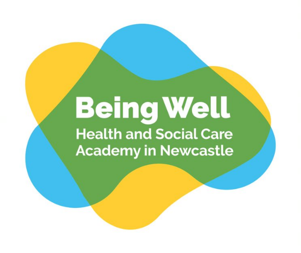 Are you interested in a career caring for others? Try our new 4 week free online course that is designed to help you find out if a career in the sector is for you. Weds - Fri 10am–2pm Starts Weds 1 July Enrol at https://t.co/3PtpFFMEG8 or contact  garry.nicholson@newcastle.gov.uk https://t.co/ACM1Dm1vBx