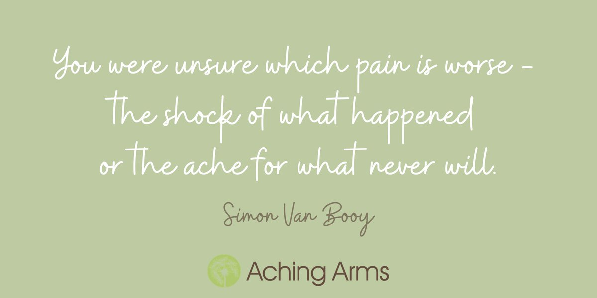 #babyloss #lossquote #grief