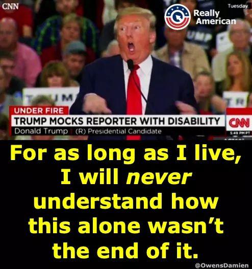 @GOP @realDonaldTrump
