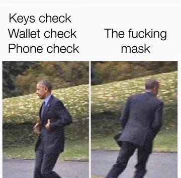 I do this almost every day 🤦♂️🤣 https://t.co/jIXQ1QpgAe