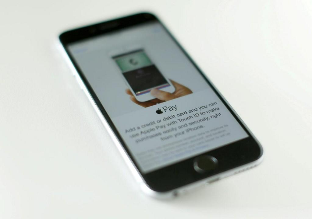 Apple's App Store, Apple Pay targeted by EU antitrust regulators