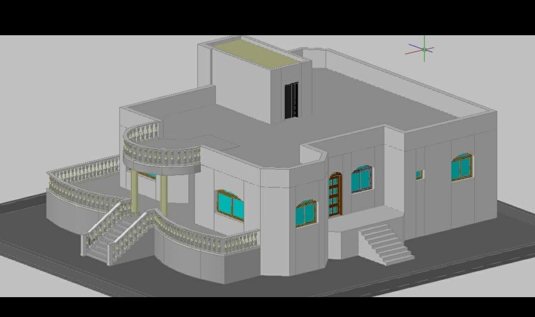 رسم مخططات هندسية ومعمارية على برنامج #الأوتوكاد   وايضا نقوم بعمل تعديلات على المخططات حسب الطلب  للتواصل يرجى إرسال رسالة على واتس أب  00962798394534 #أوتوكاد  #مخطط #رسم_معماري #تصميم_معماري #رسم_هندسي #مخطط_بيت #أوتوكاد  #3d  #Autocad