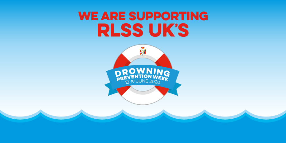 Around 700 people drown in the UK and Ireland every year. Stay safe with RLSS UK's summer safety tips. https://t.co/ADKsJsRZPw #EnjoyWaterSafely #BeALifesaver @rlssuk https://t.co/dauozcSR6Q
