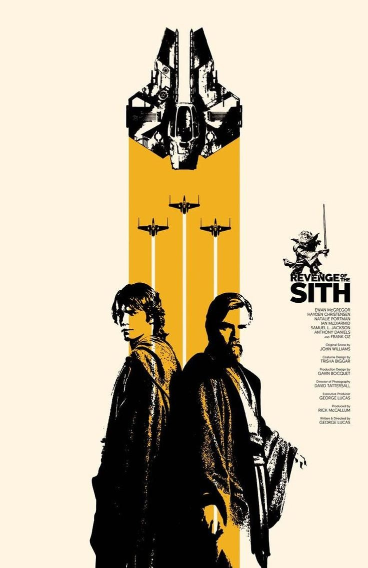 Vic De Leon On Twitter Watching Revenge Of The Sith Directed By George Lucas Starwars Poster By Mike Sapienza Designs Disneyplus 4k Uhd Hdr10 Https T Co Scil0ddcy9