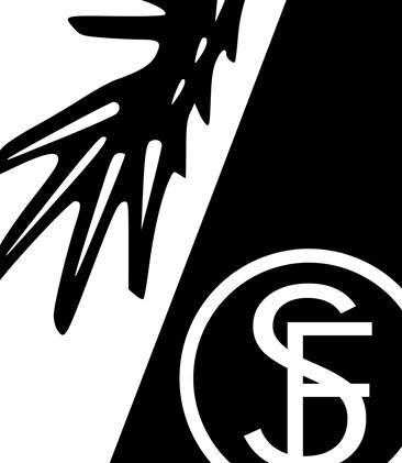 #SCFBSC