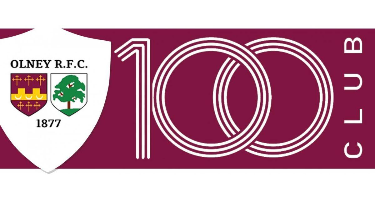 100 Club - May winners olneyrfc.co.uk/news/100-club-…