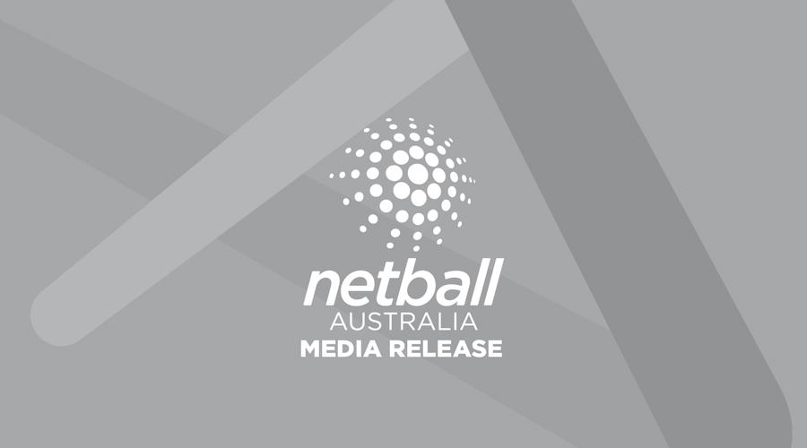 We have announced our intent to join the National Redress Scheme, ensuring survivors of institutional child sexual abuse under Netball Australia's jurisdiction are acknowledged, recognised and supported.  Full details - https://t.co/3Md2m29e8z https://t.co/iXdgFJyDVP
