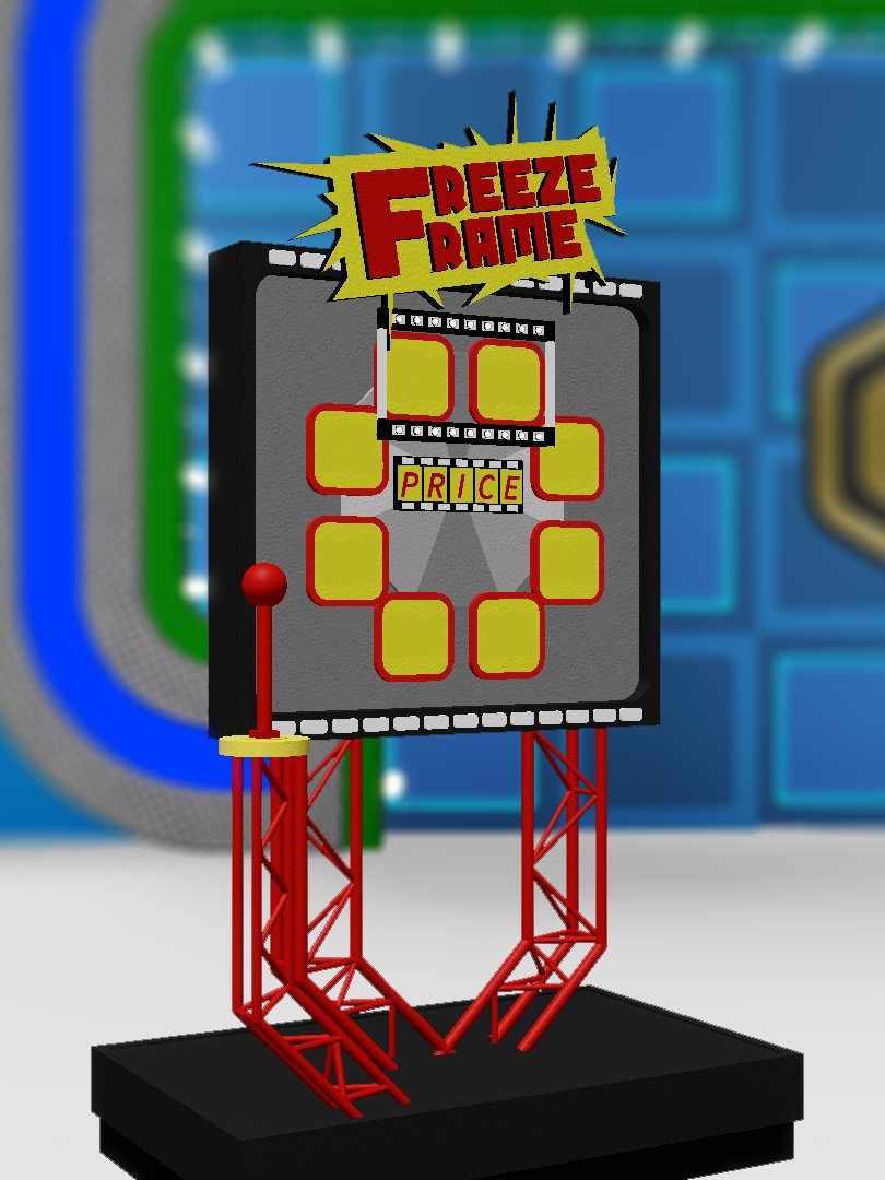 Clock Wisdom Twitter Roblox Roblox Tv Studios On Twitter Since Relaunching Just Over A Month Ago Our Version Of Wheel Of Fortune Has Had Over 300 000 Visits So It Must Nearly Be Time For Another Brand