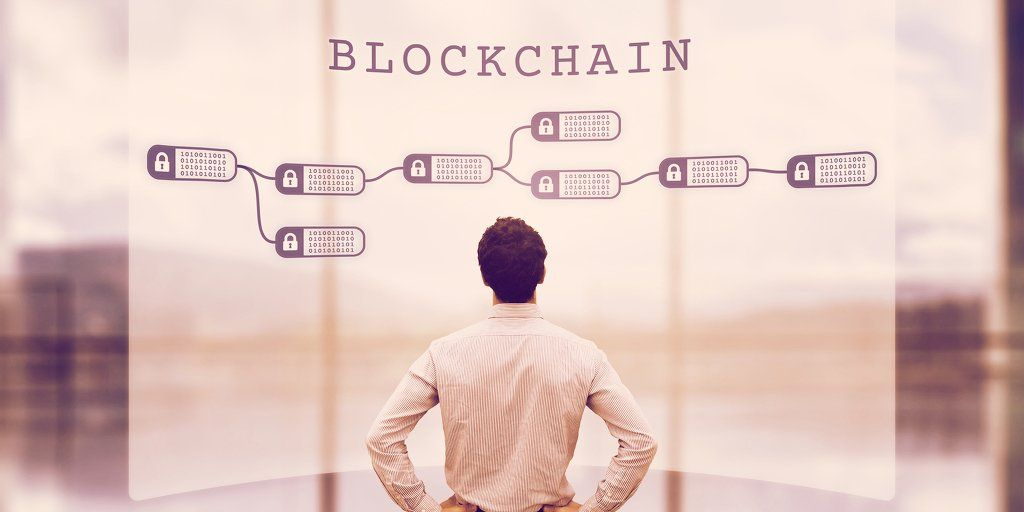 Deloitte 2020 survey shows substantial #jump in #blockchain #adoption buff.ly/3fHNoZR #fintech #finserv #CyberSecurity @Deloitte #Deloitte2020 #crypto #CyberSecurity @FrankJSchwab @Xbond49 @AntonioSelas @jblefevre60 @Visible_Banking @missdkingsbury @efipm @kuriharan