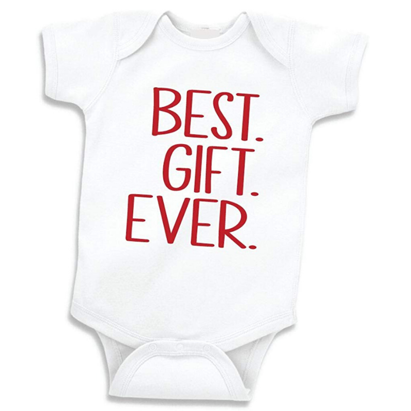 Share your big news with family and friends with this adorable onesie.  #gift #kidsootd #kidsfashion #ministyle #modernkid #bestgiftever #stylishkids #trendykids #kidsootd #ootd #parentlife #parenting #parent #parents #parenthood #momlife #trendytots #cutekidslclub #igkiddiespic.twitter.com/0ZRYiDQp7Z