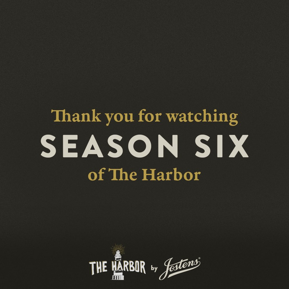 TheHarborTV photo