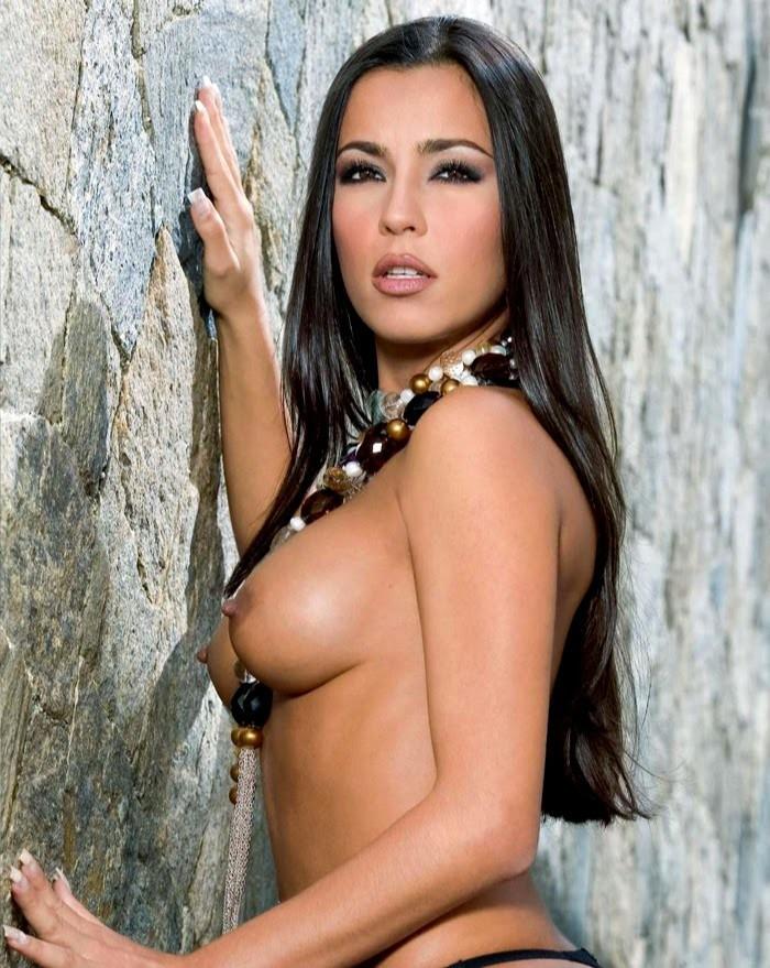 Hot venezuelan models list