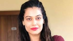 Payal rohatgi  IMAGES, GIF, ANIMATED GIF, WALLPAPER, STICKER FOR WHATSAPP & FACEBOOK