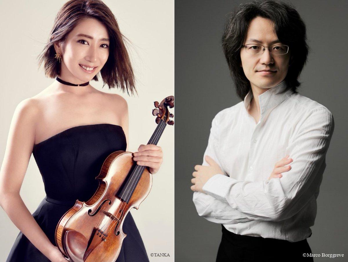 木嶋 真優 バイオリン