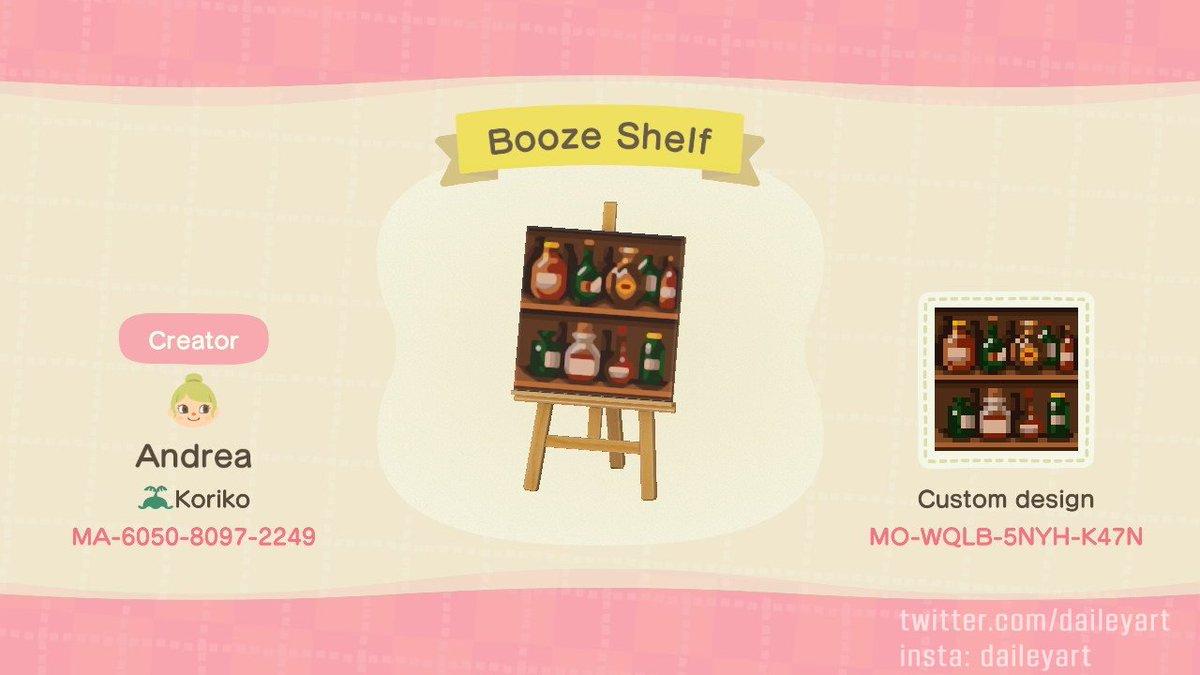 Cherry Blossom Animal Crossing New Leaf Qr Codes Wallpaper