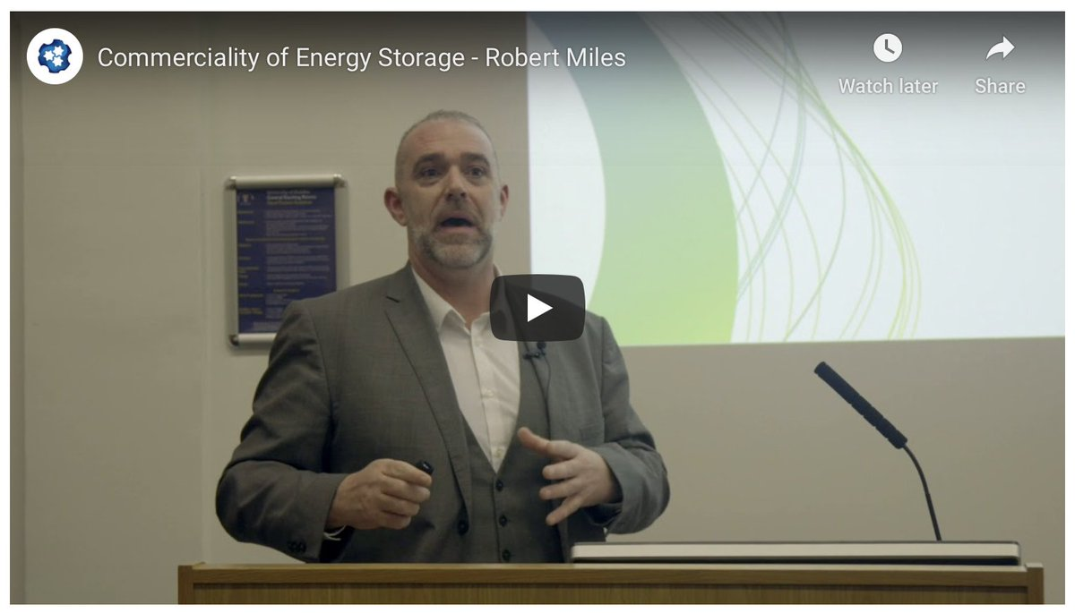 @CEPMLP @Immersa1 @dundeeuni Thanks @CEPMLP!  View the video from Robert Miles, CEO of @Immersa1's, talk here @dundeeuni here:  https://t.co/XDQaobKLXe  @ISSRDundee https://t.co/qetguBfXUx