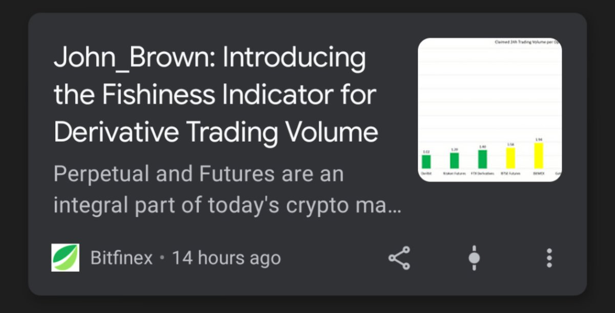 bitfinex day trading cryptocurrency