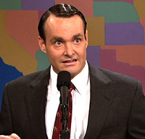 Happy 50th Birthday to  WILL FORTE
