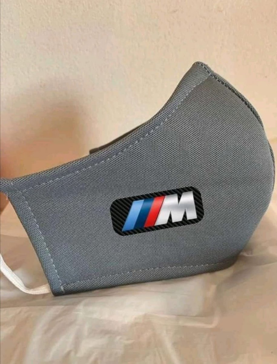 If you think you kwaai cause you wear a mask like this, pls check your life then unfollow me.