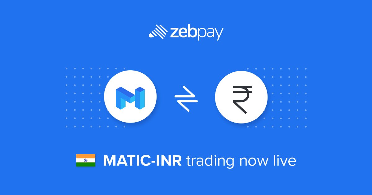 cryptocurrency live price in inr