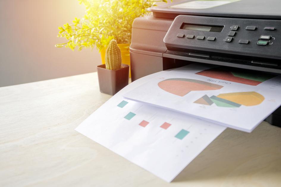 Microsoft rolls out fix for Windows 10 printer bug