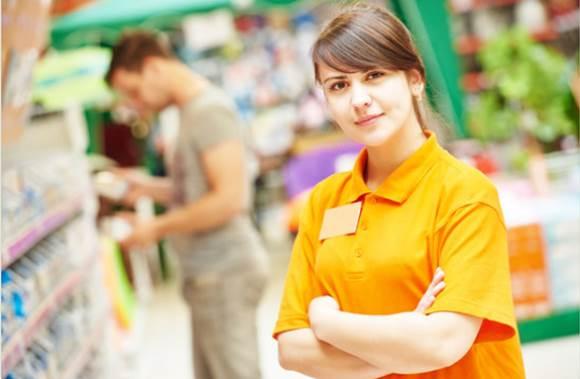 #Gérant de #magasin recherché à Saint-Hyacinthe! https://t.co/D7W1BLhQ4C #commerce #detail #sthyacinthe #emploi #travail #job https://t.co/LRFbNZ7PqD