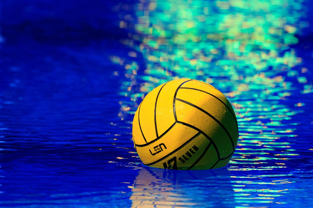 #Waterpolo Club Competition progr 2020-2021 Champions League is to start on 10 November. WP CHL will feature 12 teams in the main round and a single-round qual. Final 8 to be staged in Hannover 3-5 June '21. More about Euro League & Euro Cup .... https://t.co/h2KLbTeLBJ https://t.co/D9Cc4t6N4W