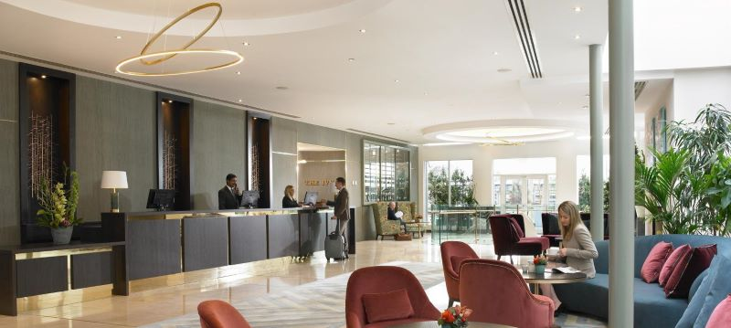 Hotels in Dunboyne. Book your hotel now! - sil0.co.uk