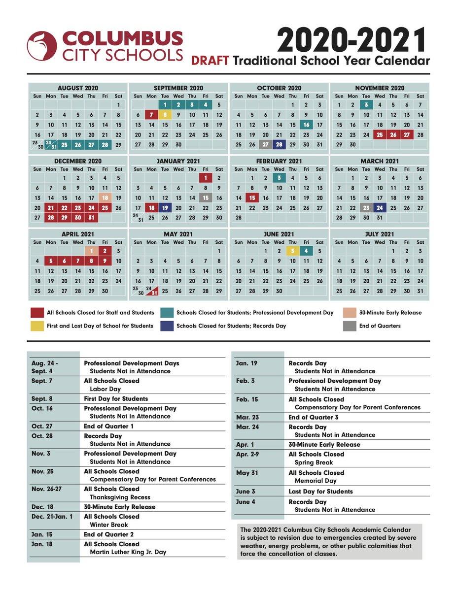 Columbus City Schools Calendar 2022 2023.C O L U M B U S C I T Y S C H O O L S O H I O C A L E N D A R Zonealarm Results
