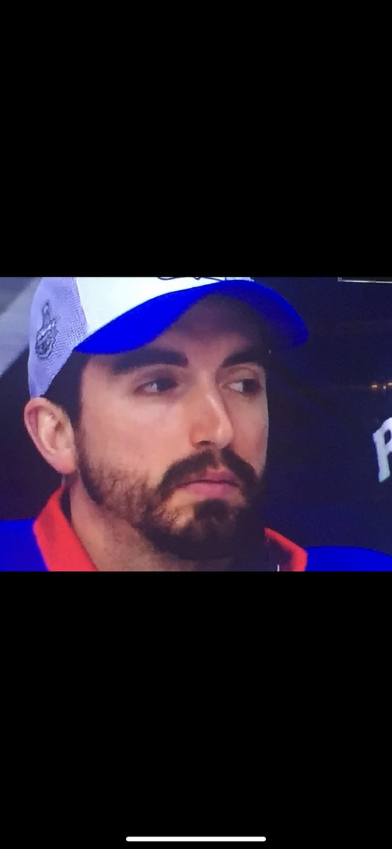 #71 Now of course you know that this guy was a backup to Hank in Stanley Cup Final game in 2014. #nyrangersfan #rangers #hockey #nhl https://t.co/vQtwhylTHQ