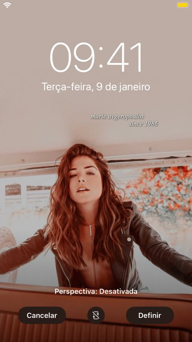 marie avgeropoulos wallpapers fav or rt comment to get it do not claim as your own  happy birthday, marie!!