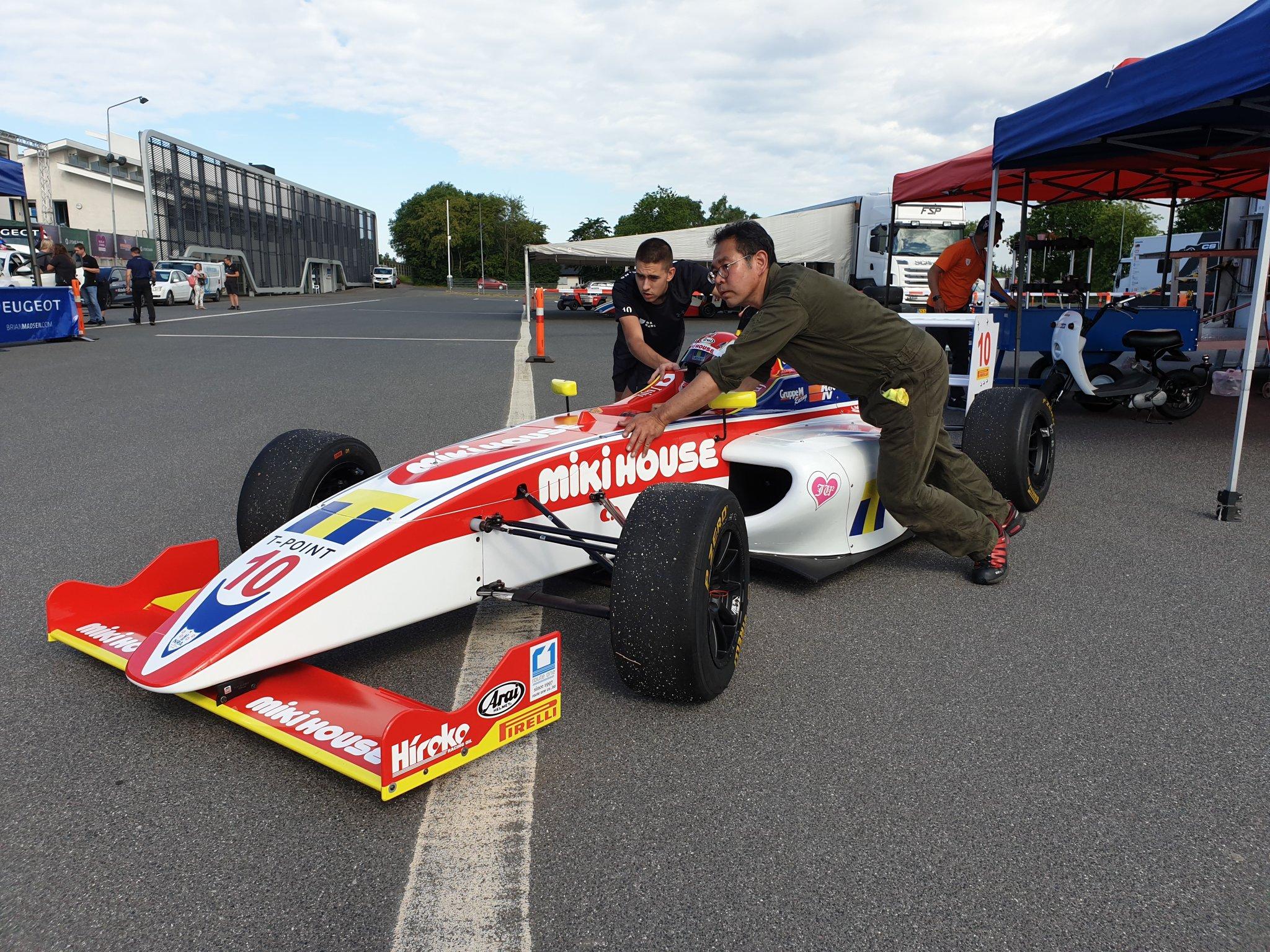 noda_racing