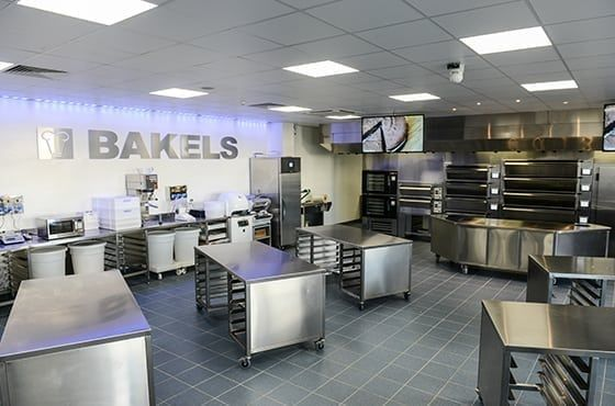 The countdown is on until we can again welcome Retail, Industrial and Craft customers to our world-class #BakingCentre to develop and trial #bakery #concepts for the future https://t.co/ZxC7L1Fb5U https://t.co/nc9nRffMhi