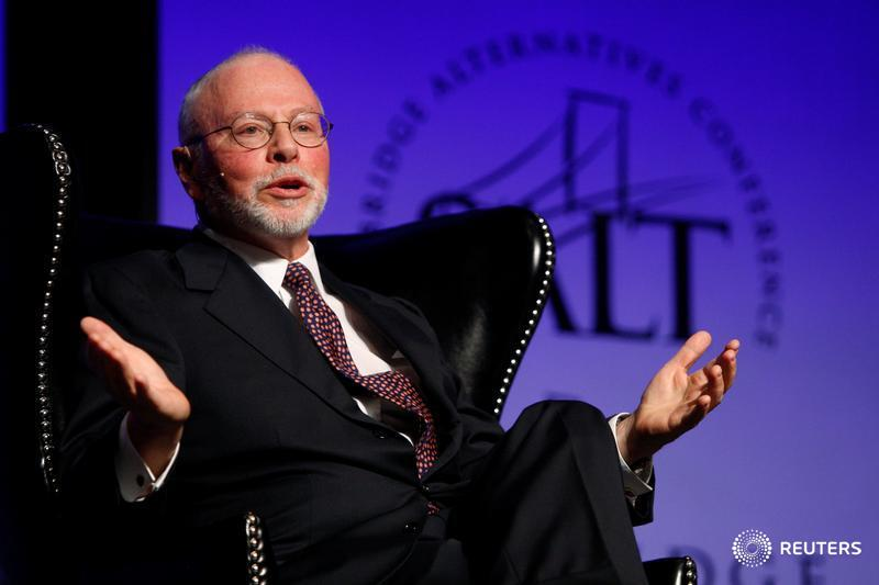 Elliott tests activist limits with insurance foray https://t.co/SOZijfv7L3 @aimeedonnellan https://t.co/Z0zMNuXEqL