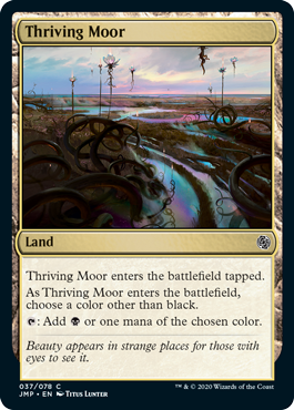 Saffron Olive On Twitter Interesting Take On Tapped Dual Lands From Jump Start You'll receive email and feed alerts when new items arrive. tapped dual lands from jump start