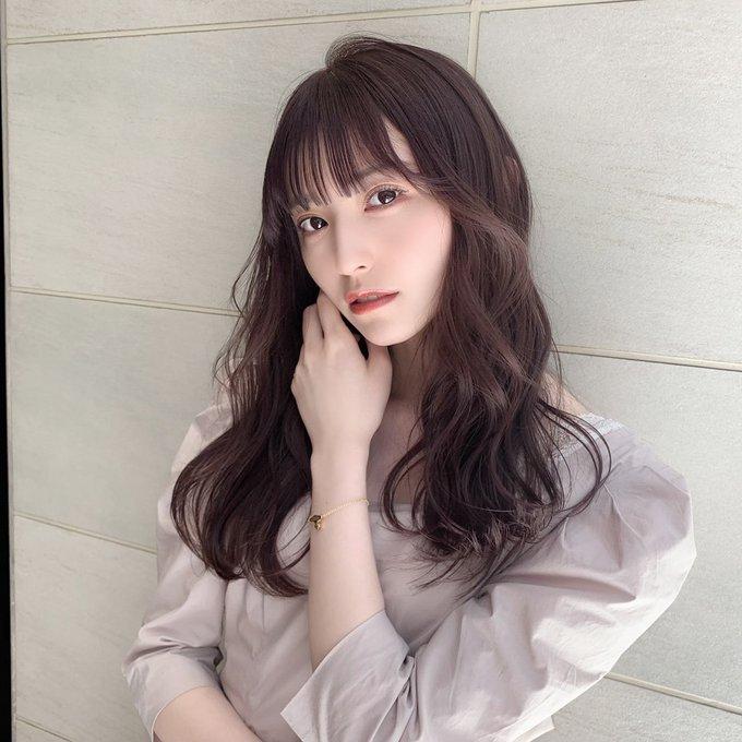 吉井美優のTwitter画像53