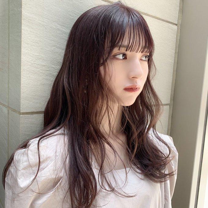 吉井美優のTwitter画像52