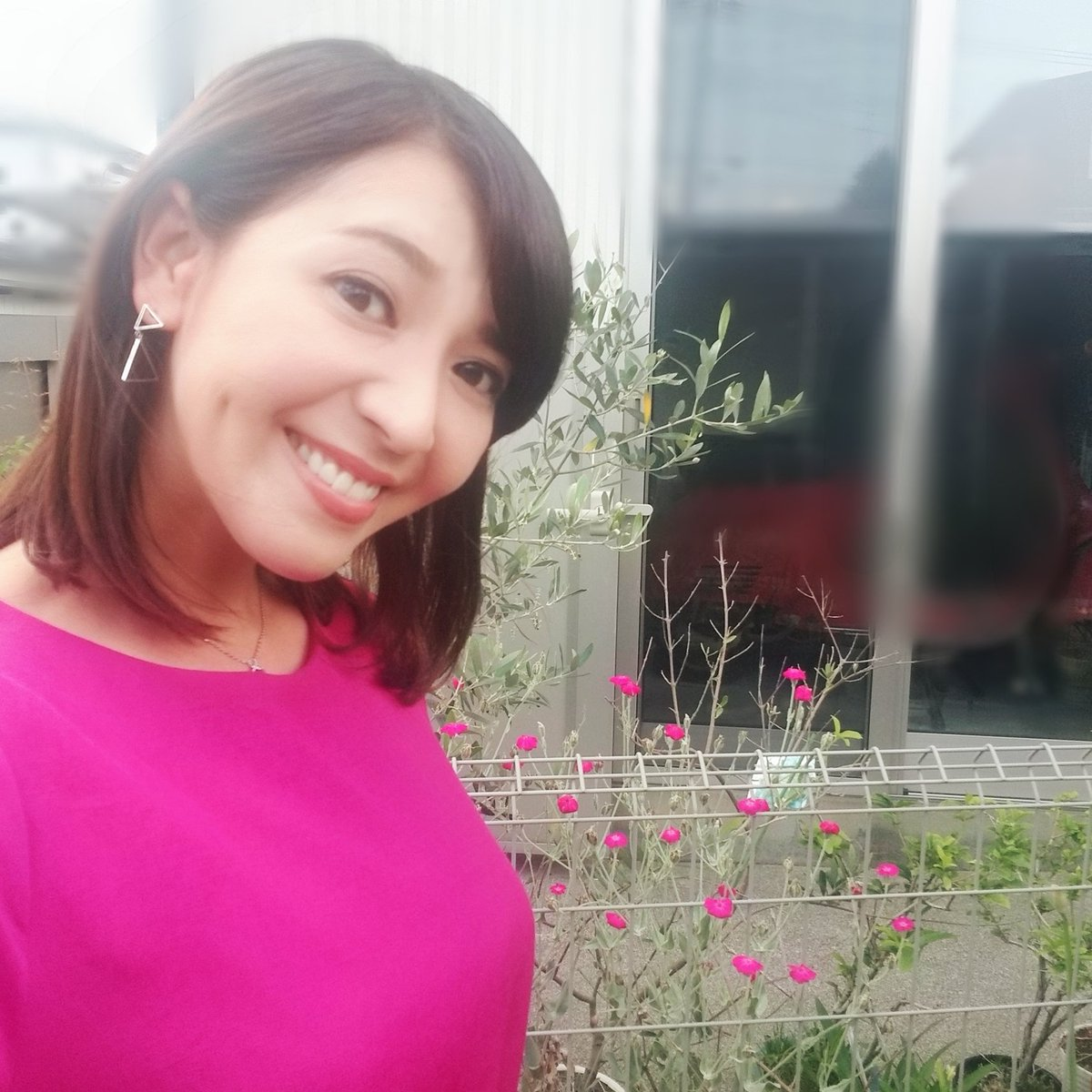 真奈 藤田