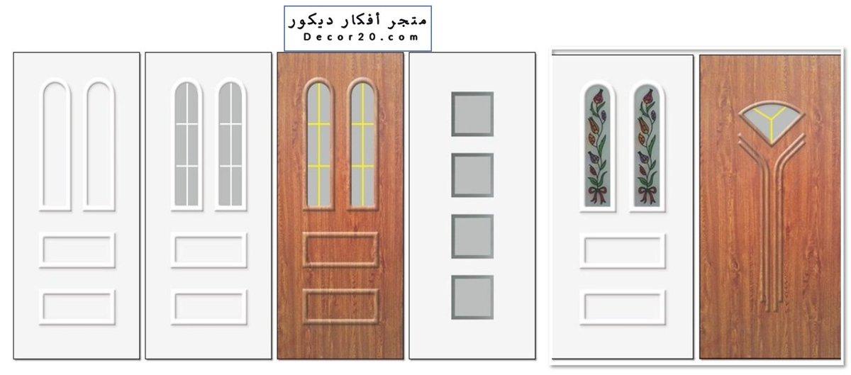 افكار جديدة بالخشب from pbs.twimg.com