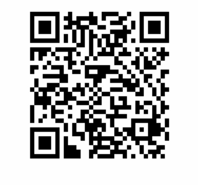 A group of UK universities and partners in health and social care are inviting social care workers to take part in a survey on well being and coping during COVID-19. Please follow the below link or scan the QR code to take part. ulsterhealth.eu.qualtrics.com/jfe/form/SV_39…