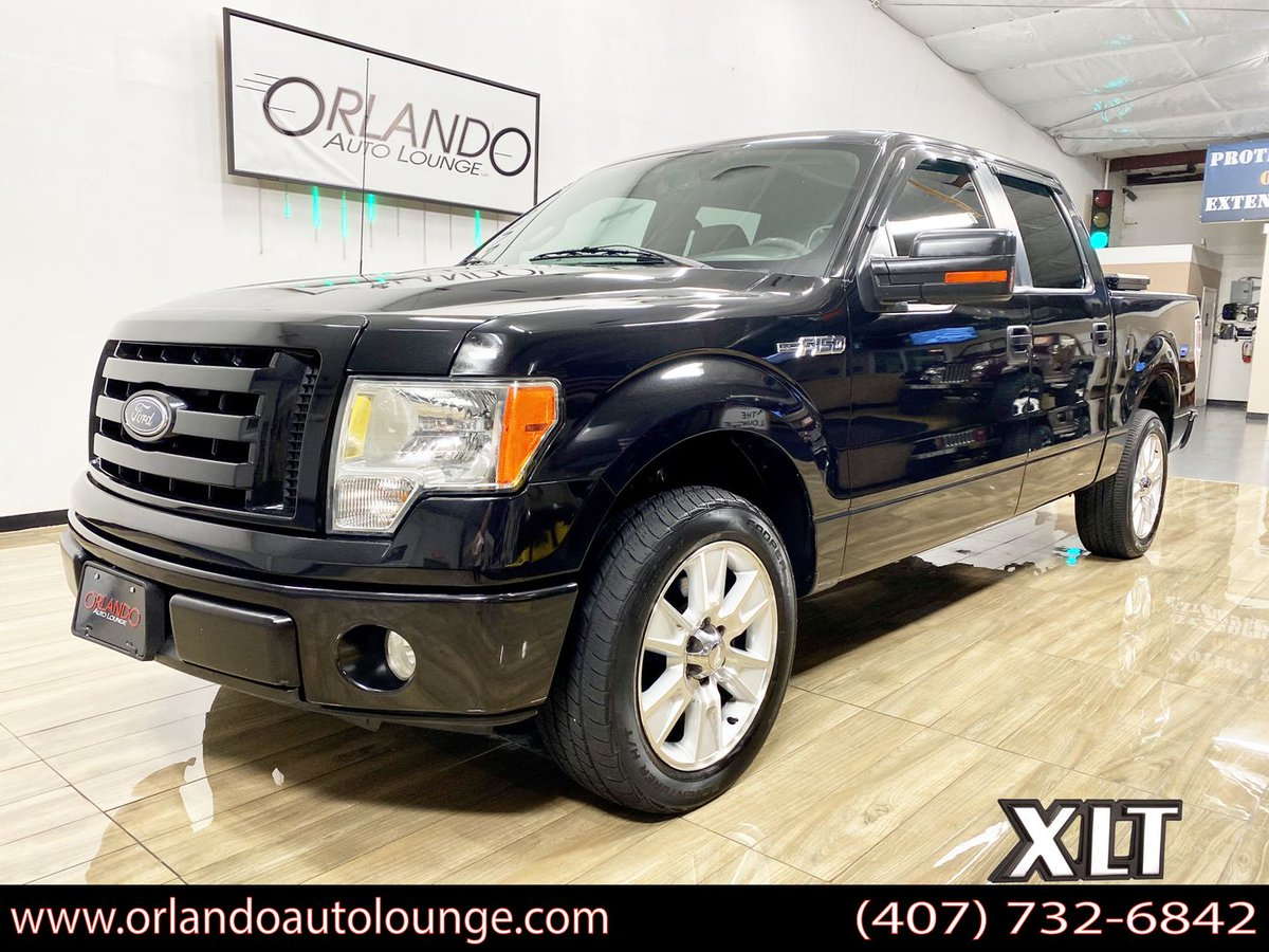 2010 FORD F150 SUPERCREW CAB - XLT- 6 1/2 FT https://www.orlandoautolounge.com/inventory/ford/f150supercrewcab/6257/ … #trucksforsale #orlandotrucks #floridatrucks #floridatrucksforsale #centralfloridatrucks #sanford #florida #orlando #orlandoautolounge #trucklife #trucknation #ford #f150 #supercrew #xltpic.twitter.com/wtRCirdTfo
