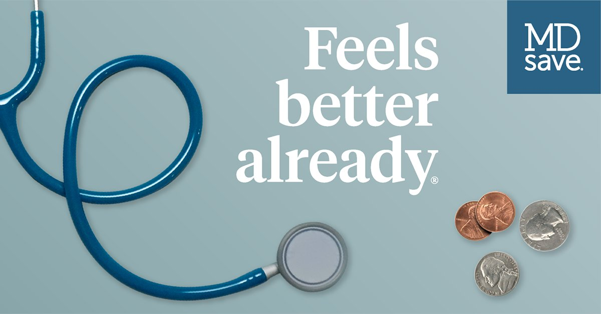 For the first time in healthcare, what you see is what you get. Compare upfront prices on 1,500+ procedures from trusted local doctors at https://t.co/D8JGfIUP8F. https://t.co/iYUTZcpaK5